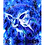 """Thumbnail: """"Blizzard"""" Art Print"""
