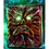 "Thumbnail: ""Klaatu Barata Nikto""  Art Print"