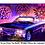 """Thumbnail: """"Driver Picks The Music..."""" Art Print"""
