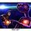 """Thumbnail: """"Bright Light"""" Art Print"""