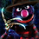 "Thumbnail: ""Nightmare on Sesame Street""  Art Print"