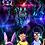 "Thumbnail: ""Expecto Bobtronum"" Art Print"