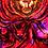 "Thumbnail: ""I'm a Living Mass of Malevolence"" Art Print"