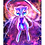 """Thumbnail: """"Super Psywave"""" Art Print"""