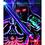"Thumbnail: ""Conquer Yourself"" Art Print"