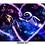 """Thumbnail: """"EEEEEE-VA?"""" Art Print"""