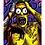 """Thumbnail: """"Ay Carumba!"""" Art Print"""