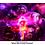 "Thumbnail: ""When the Crystal Cracked"" Art Print"