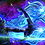 "Thumbnail: ""The Dragon Consumes My Enemies"" Art Print"