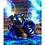 "Thumbnail: ""Hydro Pump"" Art Print"