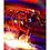 "Thumbnail: ""Keep Moving Even If...""  Art Print"
