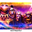 "Thumbnail: ""Mount Muppetface"" Art Print"