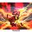"""Thumbnail: """"Thunderbolt"""" Art Print"""