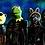 """Thumbnail: """"Muppetraiser""""  Art Print"""
