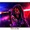 "Thumbnail: ""Fear Is My Ally"" Art Print"