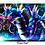"""Thumbnail: """"Dragon Rage"""" Art Print"""
