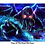 """Thumbnail: """"Rise of The Great Old Ones"""" Art Print"""