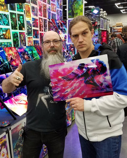 JayMewes2