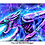 "Thumbnail: ""Fire Can Not Kill A Dragon"" Art Print"