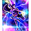 "Thumbnail: ""A Storm Is Gathering"" Art Print"