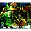 "Thumbnail: ""Re-Animuppet""  Art Print"