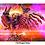 "Thumbnail: ""The Dragon King"" Art Print"