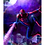 "Thumbnail: ""With Great Power..."" Art Print"
