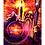 """Thumbnail: """"Against The Power Of Mordor..."""" Art Print"""
