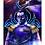 "Thumbnail: ""I Rule The Empire Now..."" Art Print"