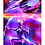 "Thumbnail: ""Morphinominal!"" Art Print"