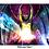 "Thumbnail: ""Walpurgis Night""  Art Print"