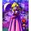 """Thumbnail: """"So Peachy"""" Art Print"""