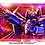 "Thumbnail: ""Who Disrupts My Coronation?!"" Art Print"