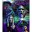 """Thumbnail: """"Let Us Hope That Mr. Potter..."""" Art Print"""