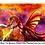 """Thumbnail: """"When the Monster Passes..."""" Art Print"""