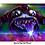 "Thumbnail: ""Mercy Has No Flavor"" Art Print"