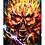 """Thumbnail: """"I See Only Vengeance"""" Art Print"""