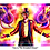 """Thumbnail: """"This Is The Greatest Show"""" Art Print"""