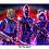 """Thumbnail: """"On The Hunt"""" Art Print"""