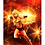 """Thumbnail: """"Let's Start This Mission With A Yang!"""" Art Print"""