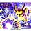 """Thumbnail: """"CHUUUUUUU!!!""""  Art Print"""