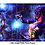 "Thumbnail: ""I Will Shape Order From Chaos"" Art Print"