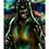 "Thumbnail: ""The Roar"" Art Print"