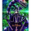 "Thumbnail: ""What's This?!"" Art Print"