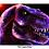 "Thumbnail: ""The Lizard King"" Art Print"