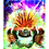 "Thumbnail: ""Electric Thunder"" Art Print"