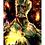 "Thumbnail: ""Guardians Glow"" Art Print"