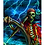 "Thumbnail: ""Dead Men Tell No Tales"" Art Print"