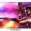 "Thumbnail: ""You're My Mission!"" Art Print"