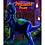 "Thumbnail: ""When Dinosaurs Ruled The Earth"" Art Print"